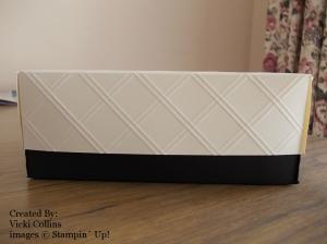 7 RSVP Box Side