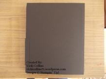 folio 5115 008