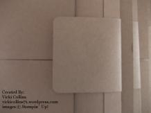 folio 5115 012